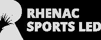 RHENAC SPORTS LED